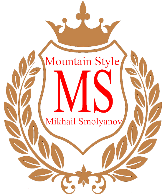 logo3 mini one